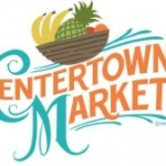 Menus Announced for Centertown Market at Disney's Caribbean Beach Resort