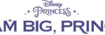 Dream Big, Princess Movie Marathon and More at Disney Springs