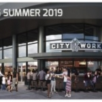 New Restaurant Announced for Disney Springs