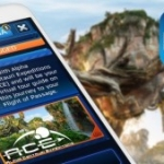 Two New Interactive Experiences Added to Play Disney Parks Mobile App