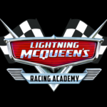 More Details Announced for Lightning McQueen's Racing Academy