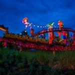 Disney's After Hours Events Expand to Animal Kingdom and Hollywood Studios