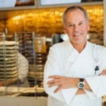 Wolfgang Puck Bar & Grill is Now Open in Disney Springs