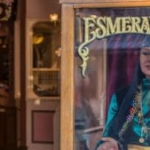 Play Disney Parks App Now Features a Fortune Telling Experience in Disneyland