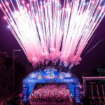 runDisney Announces 2019 and 2020 Race Weekend Dates
