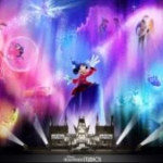 Debut Date Announced for the Wonderful World of Animation at Disney's Hollywood Studios