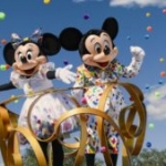 New Vacation Deals Announced for Summer Travel Dates at Disney World