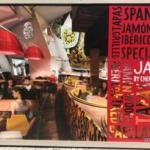 Jaleo Opening This Weekend at Disney Springs