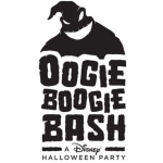 New Halloween Party Coming to Disney California Adventure