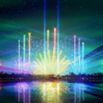 End Date Announced for IllumiNations: Reflections of Earth at Epcot