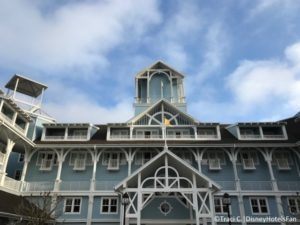Disney Increases Overnight Parking Fees at Walt Disney World Resort Hotels