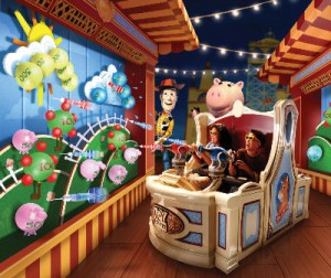 toy-story-midway-mania