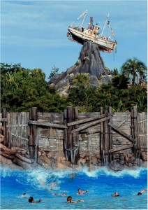 TyphoonLagoon