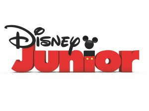 DisneyJunior-300x225