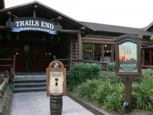 trailsendrestaurant