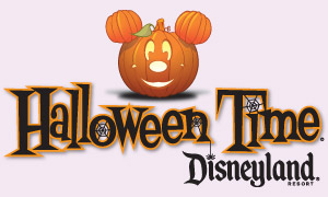 Mickey's Halloween Party Tickets Now on Sale for Disneyland ...
