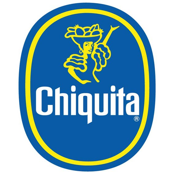 Chiquita Net Worth