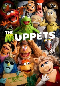muppets_international_poster
