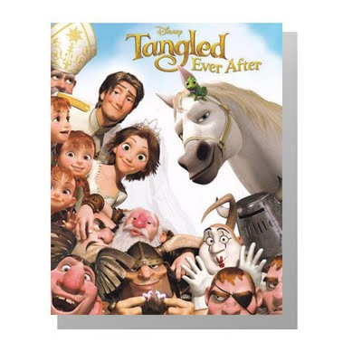 http://www.diszine.com/wp-content/uploads/2011/08/Tangled-Ever-After-Teaser-Poster.jpg