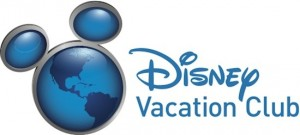 disney-vacation-club-new-logo