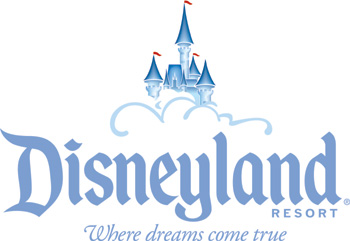 Special Disneyland Resort Ticket Offer Available Now
