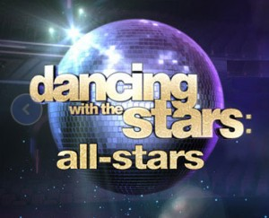 Dancing-With-the-Stars-All-Stars