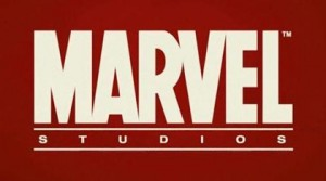 Marvel Studios