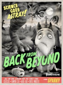 frankenweenie-monsterposters-backfrombeyond-med