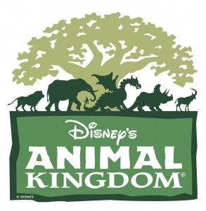 disney-animal-kingdom-logo-293x300
