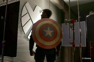captain-america2-evans-shield-logo-610x406