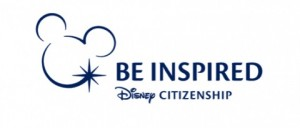 disney citizenship