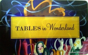 Tables-in-Wonderland-Card-600x378