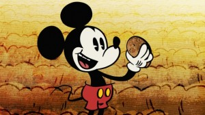 disney-channel-mickey-mouse-potatoland-post-620x348