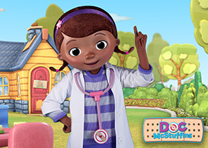 DOC_MCSTUFFINS_For_the_blogTHUMB