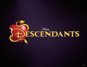 Disneys-Descendants-LOGO