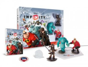 DisneyInfinity_0