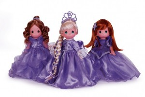 April-Easter-Dolls-613x412