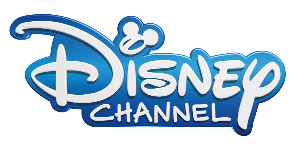 Disney Channel Debuts New Logo and All-New On Air Graphics | DisZine Disneychannel