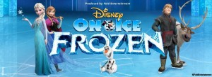 disney on ice frozen1
