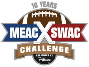 2014-MEAC-SWAC-Challenge-Secondary-Mark1