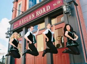 Raglan-Road-Dancers
