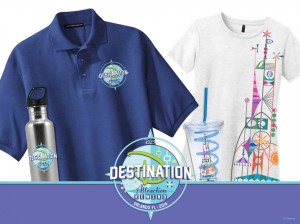 destination d merch