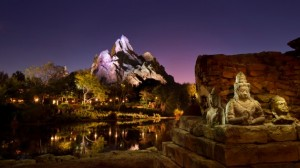 expedition-everest-00