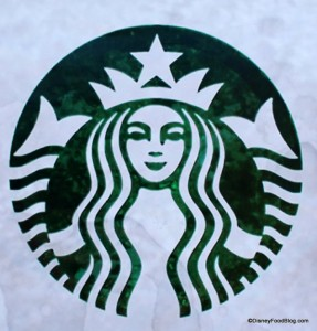 starbucks-mermaid-598x625