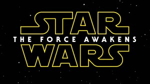 star wars force awakes