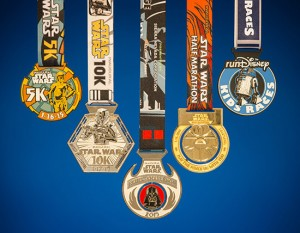 sw medals