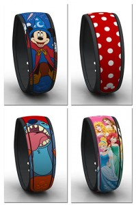 magic bands1