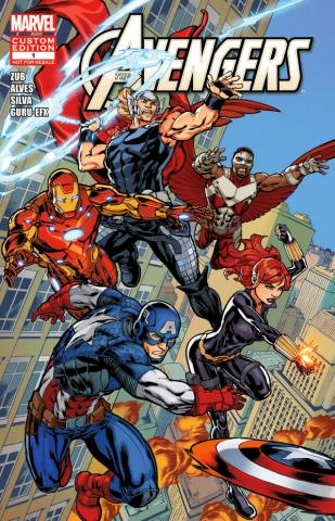 how to create a comic book online