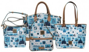 dooney and bourke purses