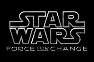 sw force for change